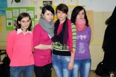 droz2012_06