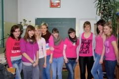 droz2012_11