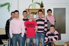 droz2012_13