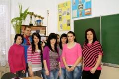 droz2012_16
