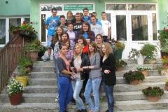 IMG_2012