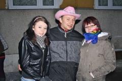 wiosna2012_18