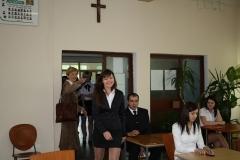 matura2012_19