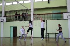 mecz_09