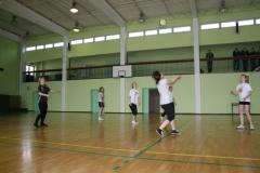 mecz_13