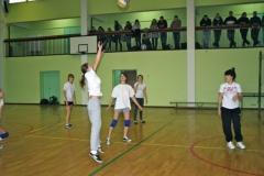 mecz_24