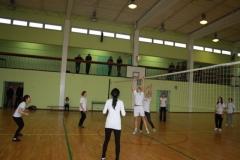 mecz_26
