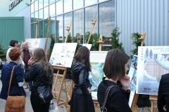 zielen201212