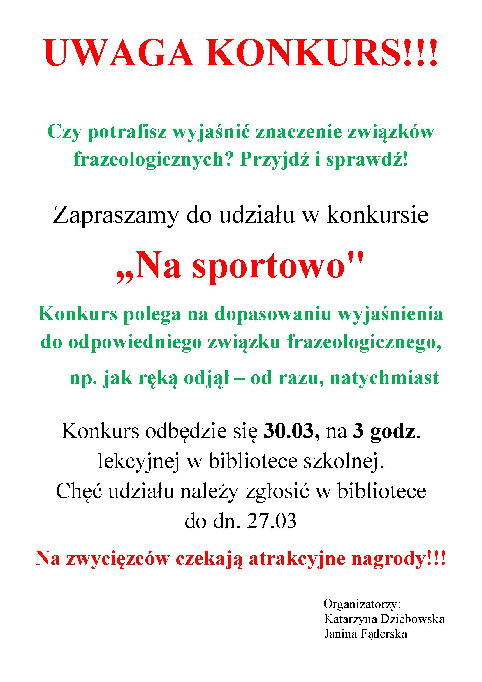 fraza2012