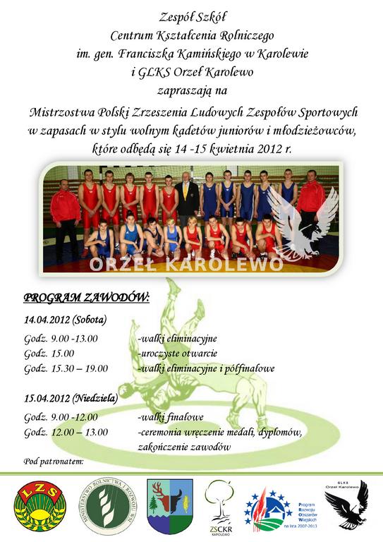 zapasyIV2012.jpg