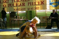 piecki2012_12