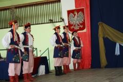 absolwenci2012_114