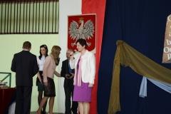 absolwenci2012_124