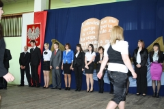 absolwenci2012_125