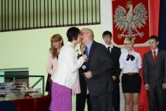 absolwenci2012_128