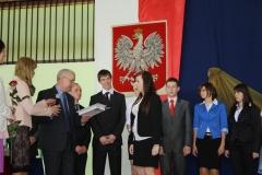 absolwenci2012_129