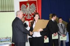 absolwenci2012_147