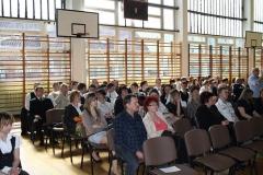 absolwenci2012_15