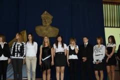 absolwenci2012_150