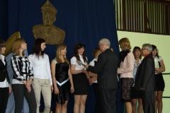 absolwenci2012_160