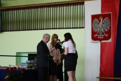 absolwenci2012_165
