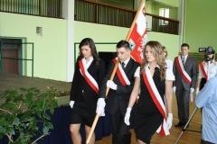 absolwenci2012_17