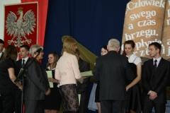 absolwenci2012_177