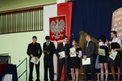 absolwenci2012_179