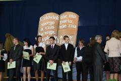 absolwenci2012_180
