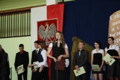 absolwenci2012_183
