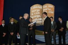 absolwenci2012_198