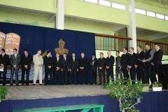 absolwenci2012_200