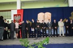 absolwenci2012_201
