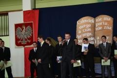 absolwenci2012_203