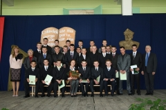 absolwenci2012_207