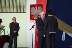 absolwenci2012_208