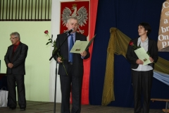 absolwenci2012_209