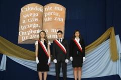 absolwenci2012_21