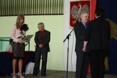 absolwenci2012_210