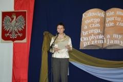 absolwenci2012_221