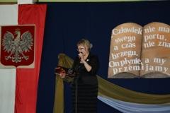 absolwenci2012_226