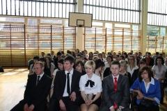 absolwenci2012_30