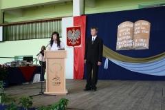 absolwenci2012_34