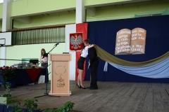 absolwenci2012_36