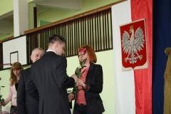 absolwenci2012_40