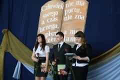 absolwenci2012_42