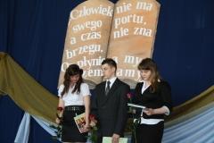 absolwenci2012_44