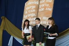 absolwenci2012_45