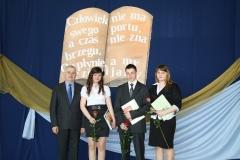 absolwenci2012_46