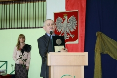 absolwenci2012_47
